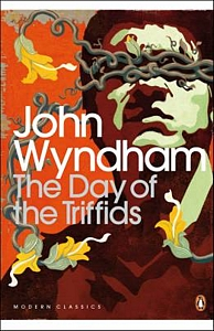 JOHN WYNDHAM The Day of the Triffids, 2008