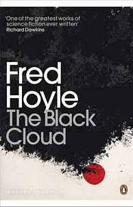 FRED HOYLE The Black Cloud, 2010