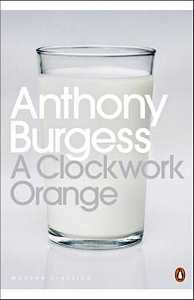 anthony burgess and a clockwork orange essay — anthony burgess, a clockwork orange premiere performance at the international anthony burgess foundation unpublished essays and pages from.