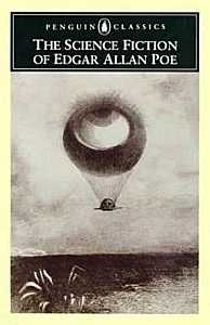 The Science Fiction of Edgar Allan Poe, 1986
