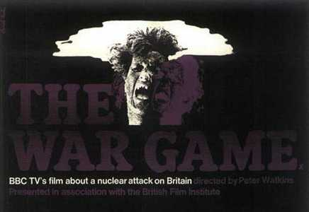 The War Game, 1965