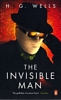 H G WELLS The Invisible Man, 2007