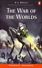 H G WELLS The War of the Worlds, 2005