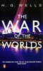 H G WELLS The War of the Worlds, 2006
