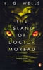 H G WELLS The Island of Doctor Moreau, 2007