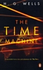 H G WELLS The Time Machine, 2007