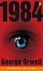 GEORGE ORWELL Nineteen Eighty-Four, 2003