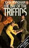JOHN WYNDHAM The Day of the Triffids, 1981