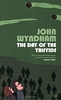 JOHN WYNDHAM The Day of the Triffids