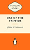 JOHN WYNDHAM Day of the Triffids, 2011