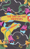 JOHN WYNDHAM The Day of the Triffids, 2014