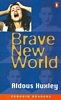 ALDOUS HUXLEY Brave New World, 1999