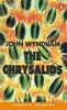 JOHN WYNDHAM The Chrysalids, 2000