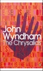 JOHN WYNDHAM The Chrysalids, 2008