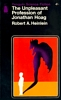 ROBERT A HEINLEIN The Unpleasant Profession Of Jonathan Hoag, 1966