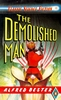 ALFRED BESTER The Demolished Man, 1988