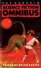 BRIAN ALDISS (Ed) The Penguin Science Fiction Omnibus, 1986