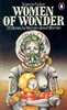 PAMELA SARGENT (Ed) Women of Wonder, 1978