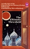 MIRRA GINSBURG (Ed) The Ultimate Threshold, 1978