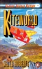 KEITH ROBERTS Kiteworld, 1988