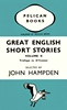 H G WELLS 'The Plattner Story'. In: John Hampden (Ed.) Great English Short Stories Volume II, 1940