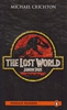MICHAEL CRICHTON The Lost World, 2008