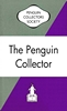 The Art of Penguin Science Fiction in print, and prints, 2008-09